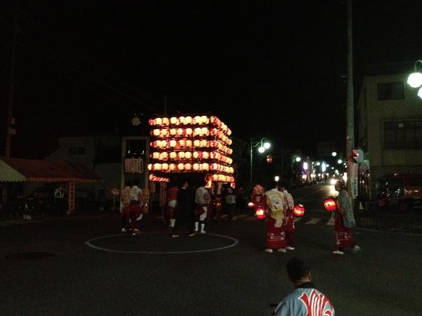 小浜紋付祭3